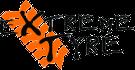 ExtremeTyre logo