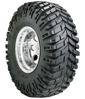 Шины Mickey Thompson Baja Claw Bias