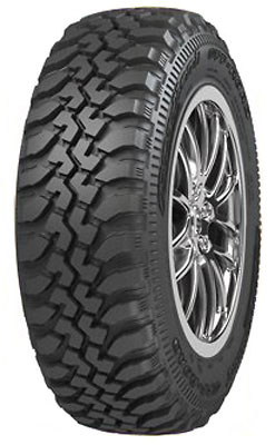 Cordiant OFF-ROAD OS-501 205/70R15