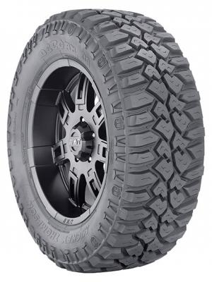Шины Mickey Thompson Deegan 38