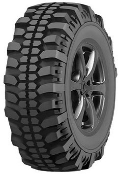 Forward Safari 500 31x10,5-15LT