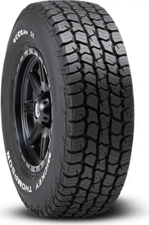 Шины Mickey Thompson Deegan 38 AT