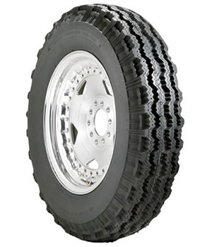 Шины Mickey Thompson Mini Mag