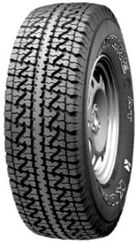 Шины Kumho Road Venture AT 825