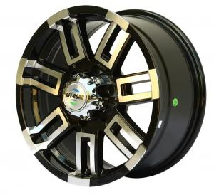 ДискOFF-ROAD Wheels PHBL