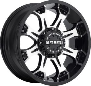 ДискMickey Thompson MM-164M