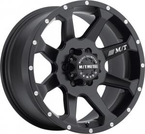 ДискMickey Thompson MM-366