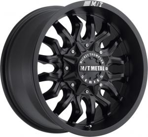 ДискMickey Thompson MM-489