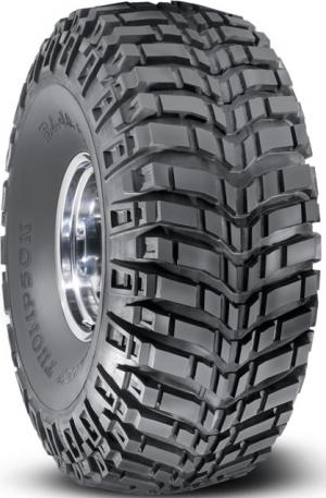 Шины Mickey Thompson Baja Claw 46