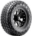 M/T шина Nitto Trail Grappler LT295/70R17