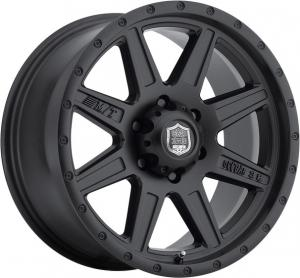 ДискMickey Thompson Deegan 38 Pro 2